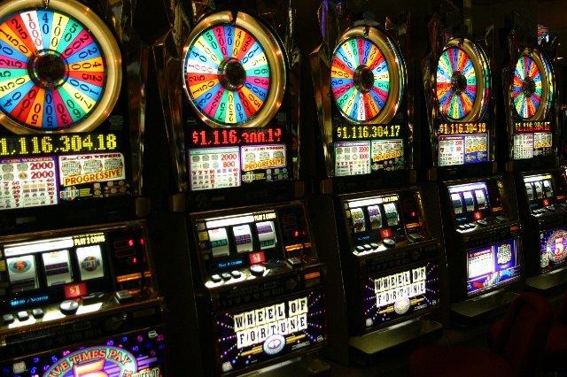Играйте и выигрывайте в Sol Casino