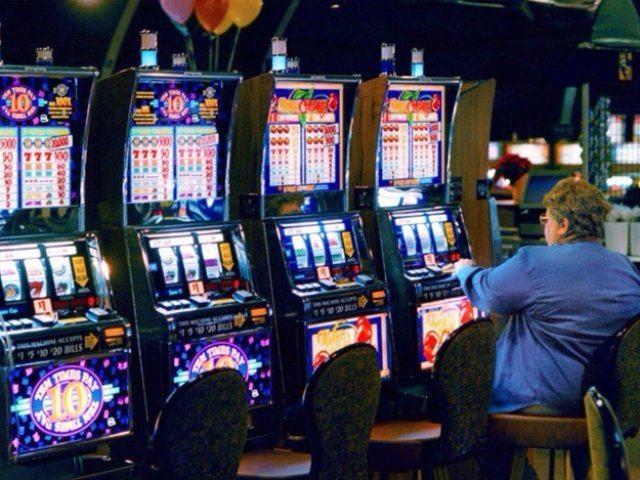 Денди казино официальный