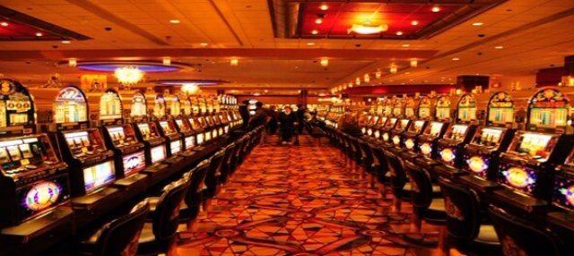 Casino x официальный сайт для развлечений