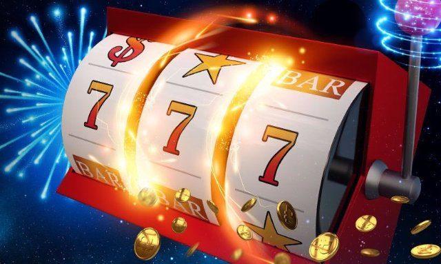 Азино777 на деньги - это возможность играть с удовольствием