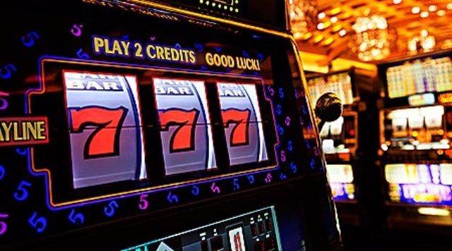Играть на официальном сайте казино Вавада
