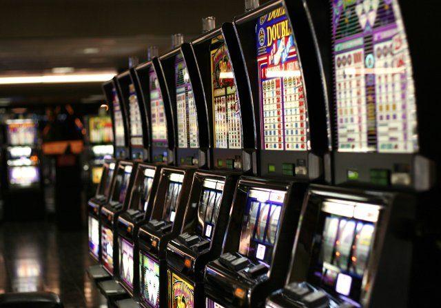 Лучший выбор для азартных игроков – казино Спин Сити