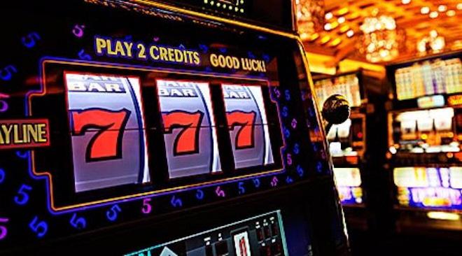 Легкий способ заработать деньги с помощью игровых автоматов Эльдарадо
